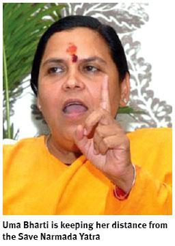 uma-bharti-bjp-leader