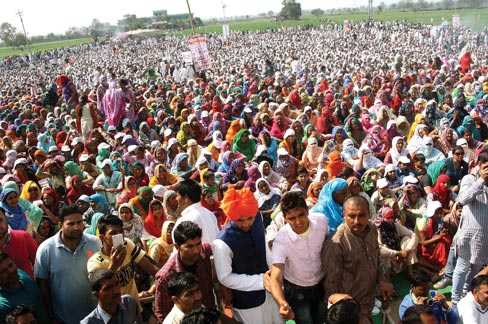 Jat-Agitation-4