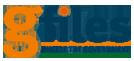 gfiles-logo-emailer-header