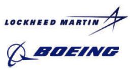 lockheed-martin-boeing