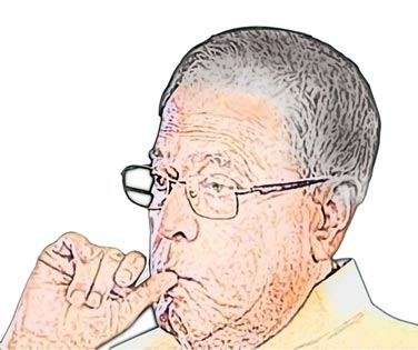 pranab-mukharjee-president-of-india