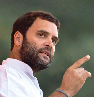 01-Rahul-Gandhi