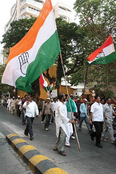 02-congress-rally