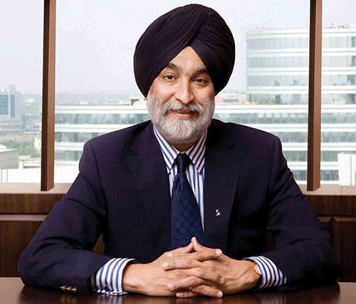 06-Analjil-Singh