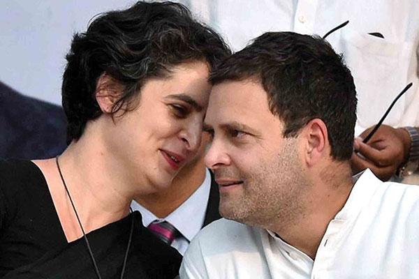 10-priyanka-rahul