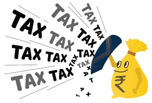 10-tax