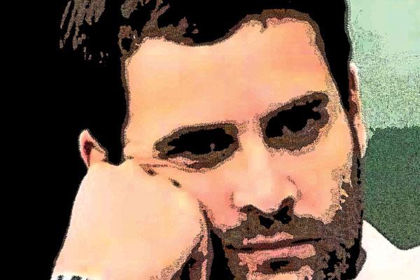 Rahul-Gandhi-congress-party2