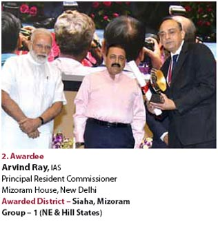 Arvind-Ray-IAS-Principal-Re