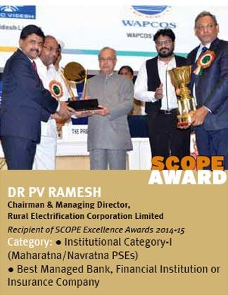 Dr-PV-Ramesh-Chairman,-Mana