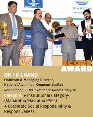 Dr-TK-Chand-Chairman,-Manag