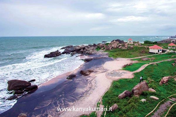 Governance-India-Coastline-