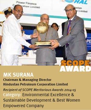 Mk-Surana-Chairman-Managing