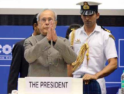 Pranab-Mukherjee-President-