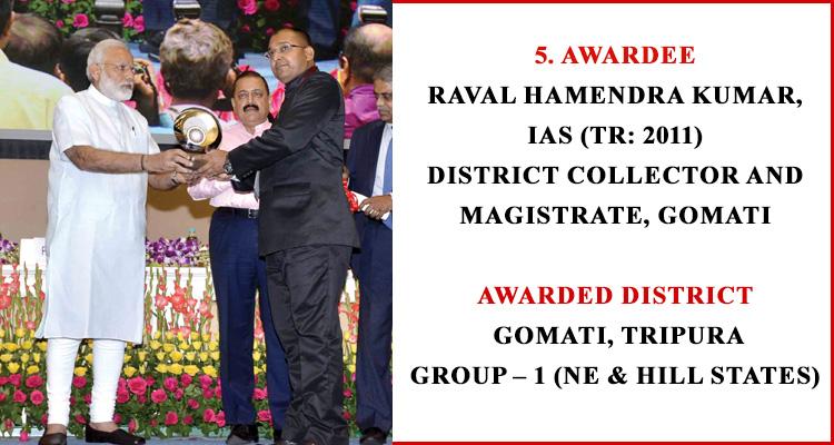 Raval-Hamendra-Kumar-ias