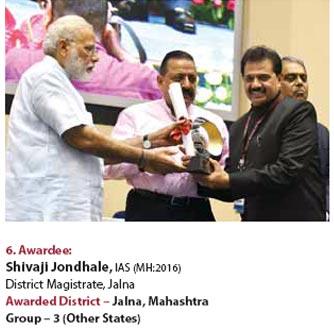 Shivaji-Jondhale-IAS-Distri