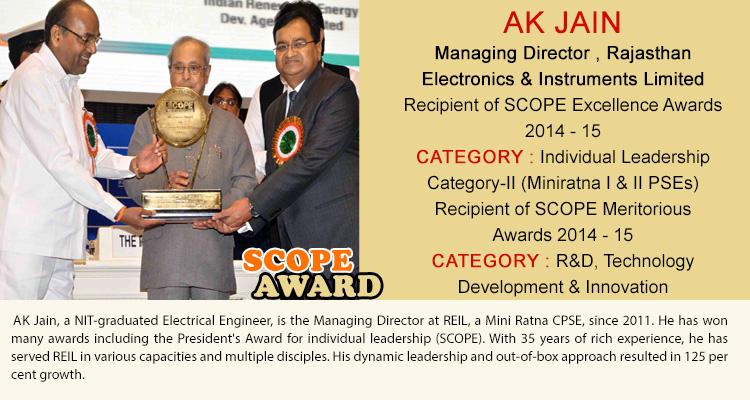 ak-jain-md-rajasthan-elctronics