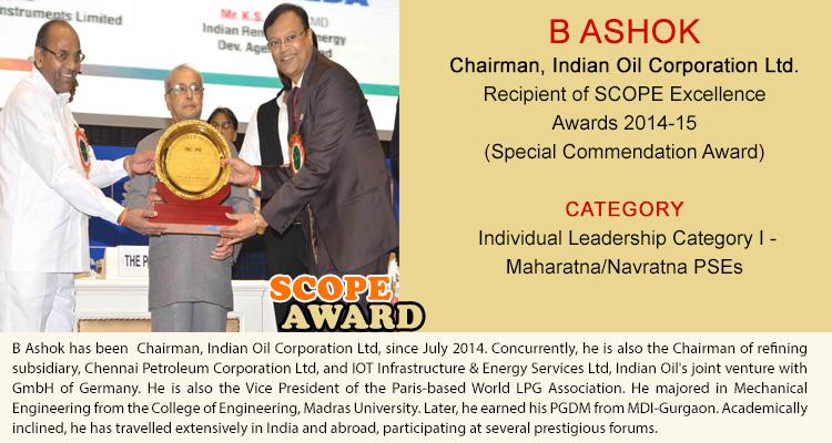 b-ashok-chairman-iocl