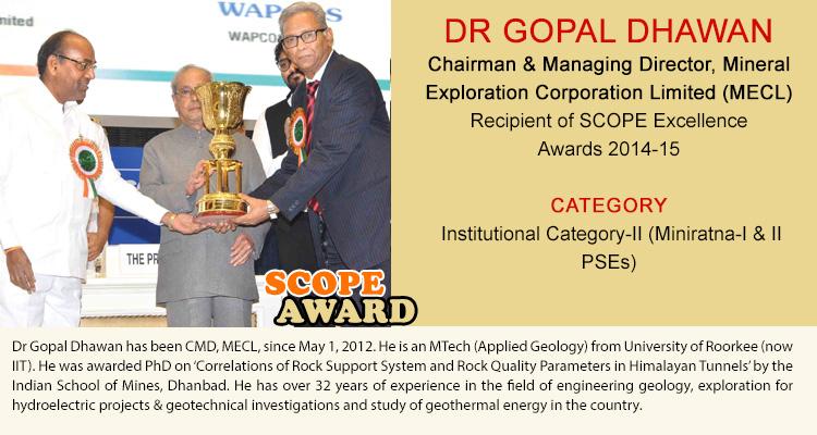dr-gopal-dhawan-mdmecl