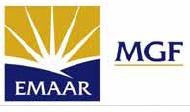 emaar-mgf-logo