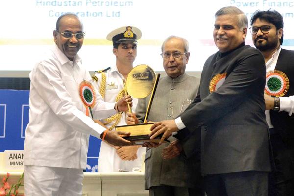 rajeev-sharma-scope-awards