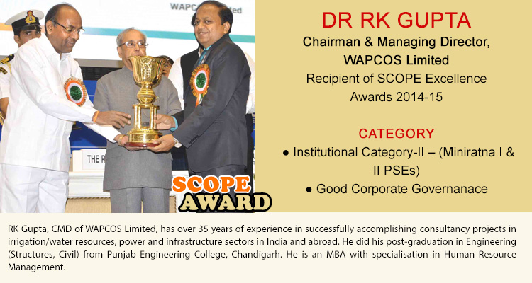 rk-gupta-cmd-wapcos-limited