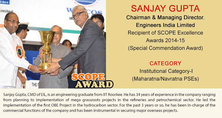 sanjay-gupta-Chairman-Managing-Director