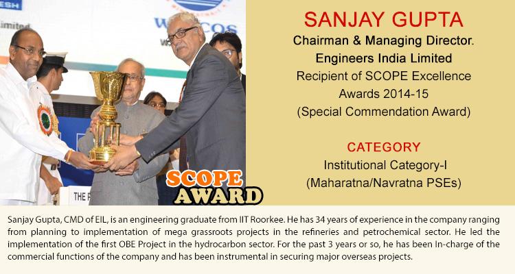 sanjay-gupta-Chairman-Managing-Director