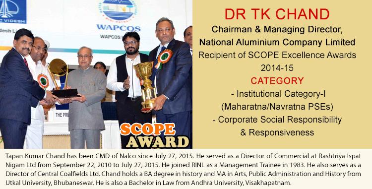 tk-chand-National-Aluminium-Company-Limited