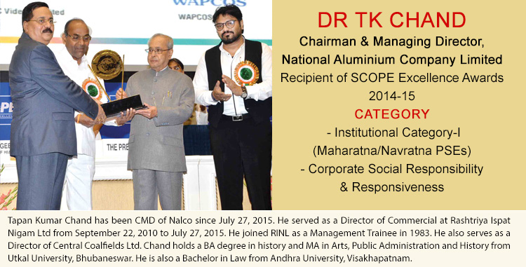 tk-chand-National-Aluminium-Company-Limited2