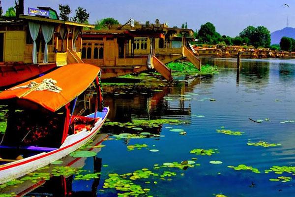 Can-we-retain-Kashmir