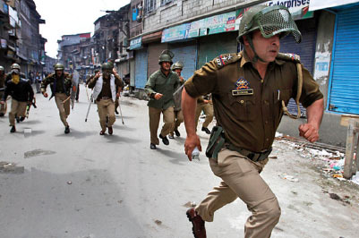 Kashmir-Spinning-2