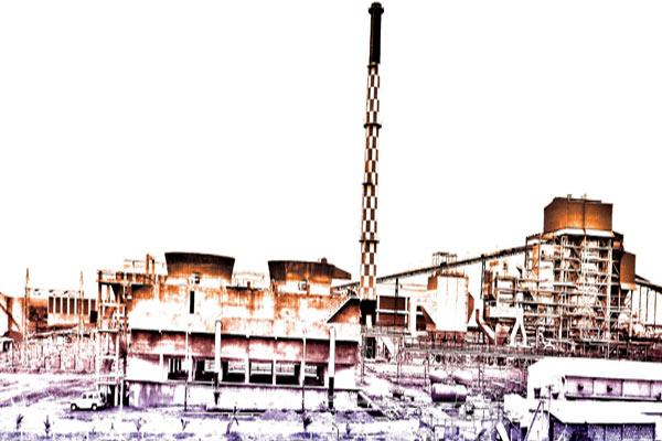 Uttar-Pradesh-Making-the-St