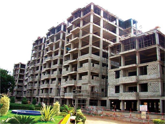 Apartment-Building-Construction-Services