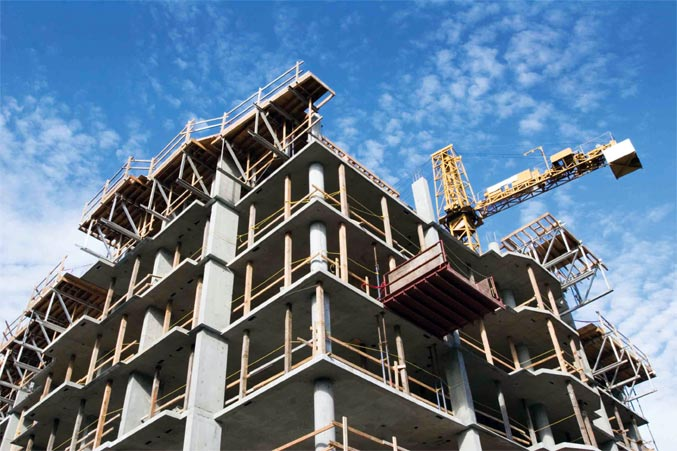 Building-Construction-rara