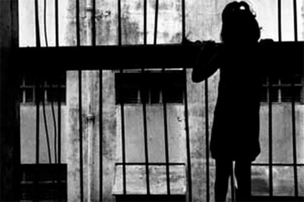 Demonetisation-hits-human-trafficking