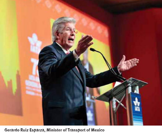 Gerardo-Ruiz-Esparza-Minister-of-Transport-of-Mexico
