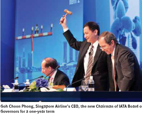 Goh-Choon-Phong-Singapore-Airline-CEO