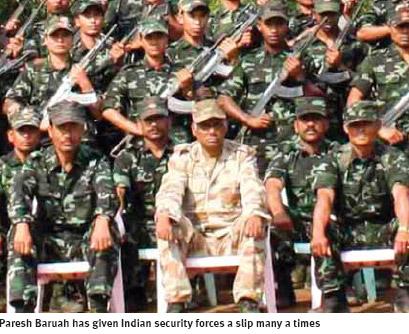 Paresh-Baruah-Indian-security-forces