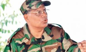 Paresh-Baruah-rebel-group-ULFA