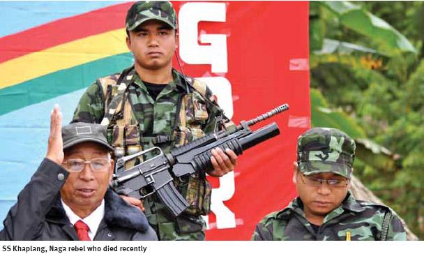 SS-Khaplang,-Naga-rebel