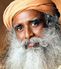 Sadhguru-Art-of-knowing