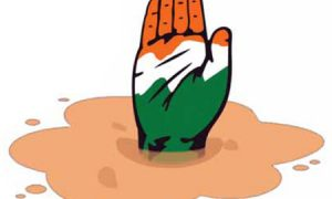 congressmen-search-for-a-leader