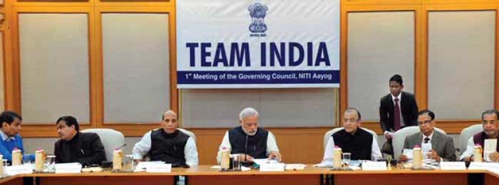 niti-ayog-meeting-on-team-india