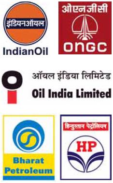 oil-companies-logo