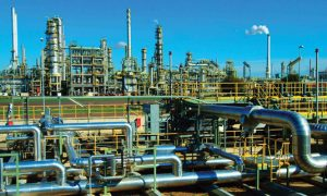 oil-refinery-merge