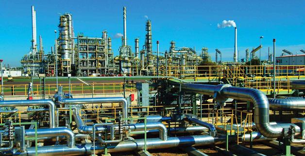 oil-refinery-merge