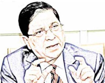 Chief-Justice-Dipak-Misra