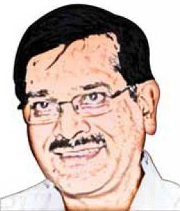 Sanjay-kothari