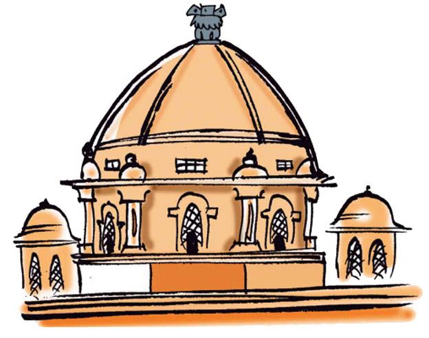 bureaucratic-policy-making
