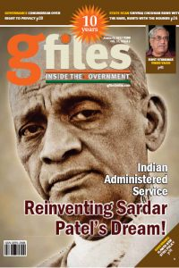 indian-administered-service-reinventing-sardar-patel-dream